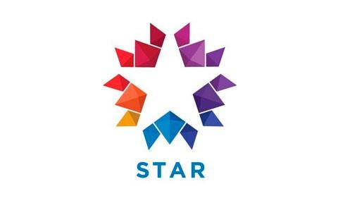 Star TV - Canlı Yayın