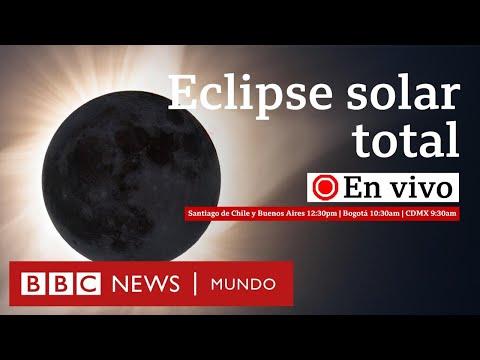 BBC News Mundo