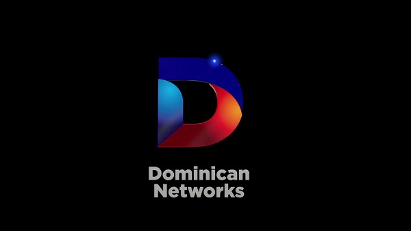 Dominican Network