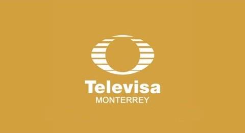 Televisa Monterrey En Vivo