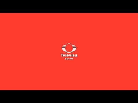 Televisa Sinaloa Oficial EN VIVO