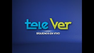 Televisa Veracruz Telever En Vivo