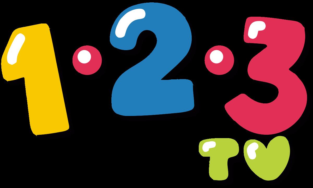 123TV EN VIVO