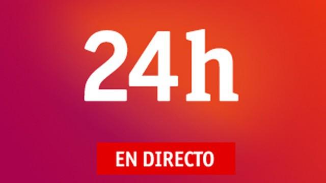 24 Horas - RTVE