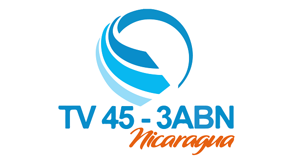 3ABN NICARAGUA CANAL 45