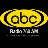 760AM - ABC Radio En Vivo