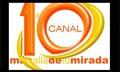 Canal 10 Chiapas