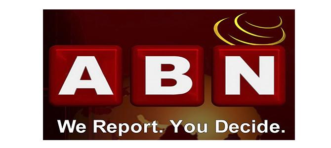 ABN Telugu en Vivo desde la India