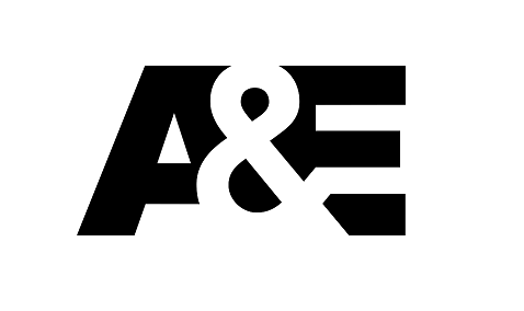 A&E - Arts & Entertainment