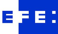 Agencia EFE Noticias