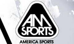 America Sports
