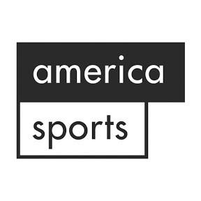 America Sports En Vivo