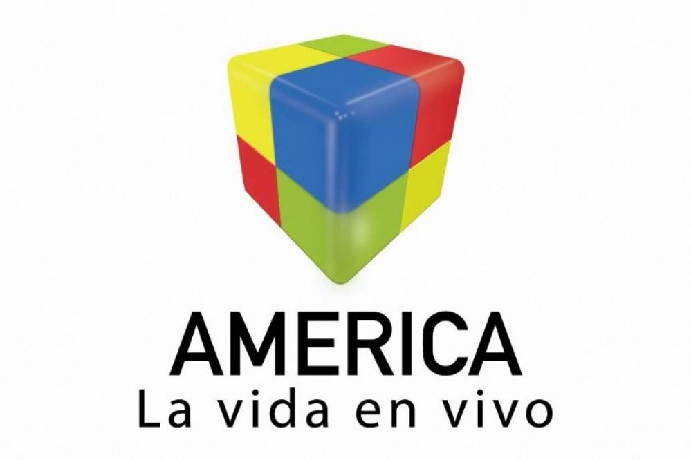 America TV, la vida en en vivo. Canal de televisión de aire de origen argentino. Es uno de los canal ...