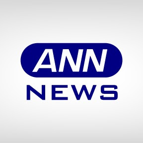 ANN News EN VIVO - Japan News 24