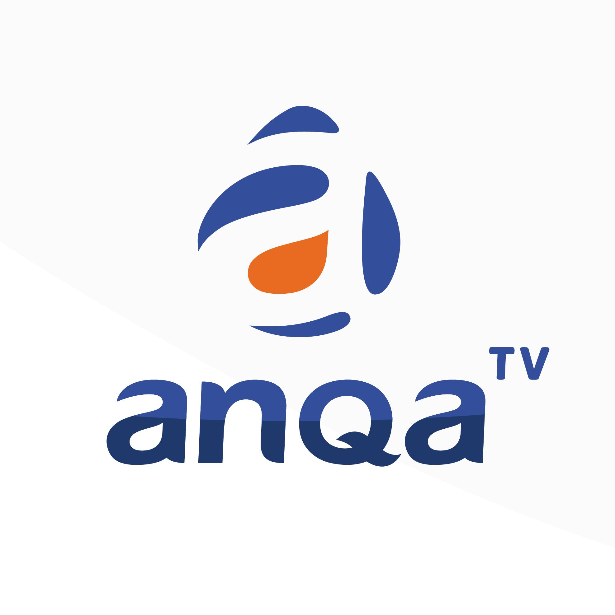 Anqa TV EN VIVO