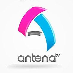 Antena Norte Televisión En Vivo