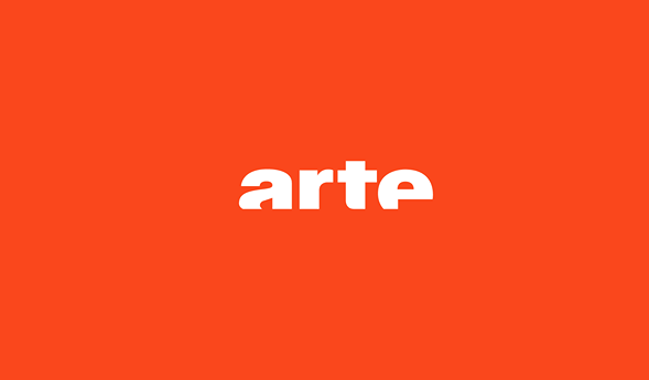 ARTE En Español