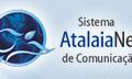 AtalaiaNet
