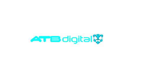 ATB - Asociación de Teledifusoras Bolivianas