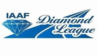 Atletismo Diamond League Doha En VIvo