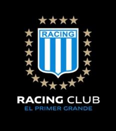 Atlético Mineiro vs Racing Club En Vivo
