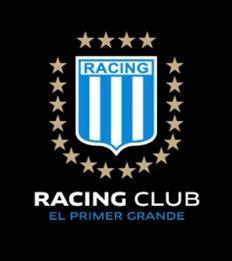 Atlético Mineiro vs Racing Club En Vivo