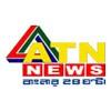 ATN News Live - Bangladesh