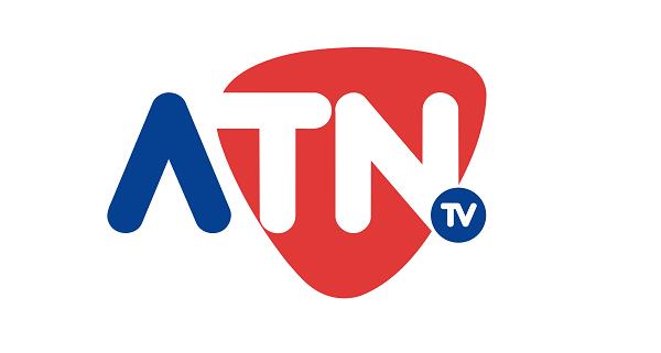 ATN Televisión