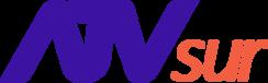 ATV Sur EN VIVO
