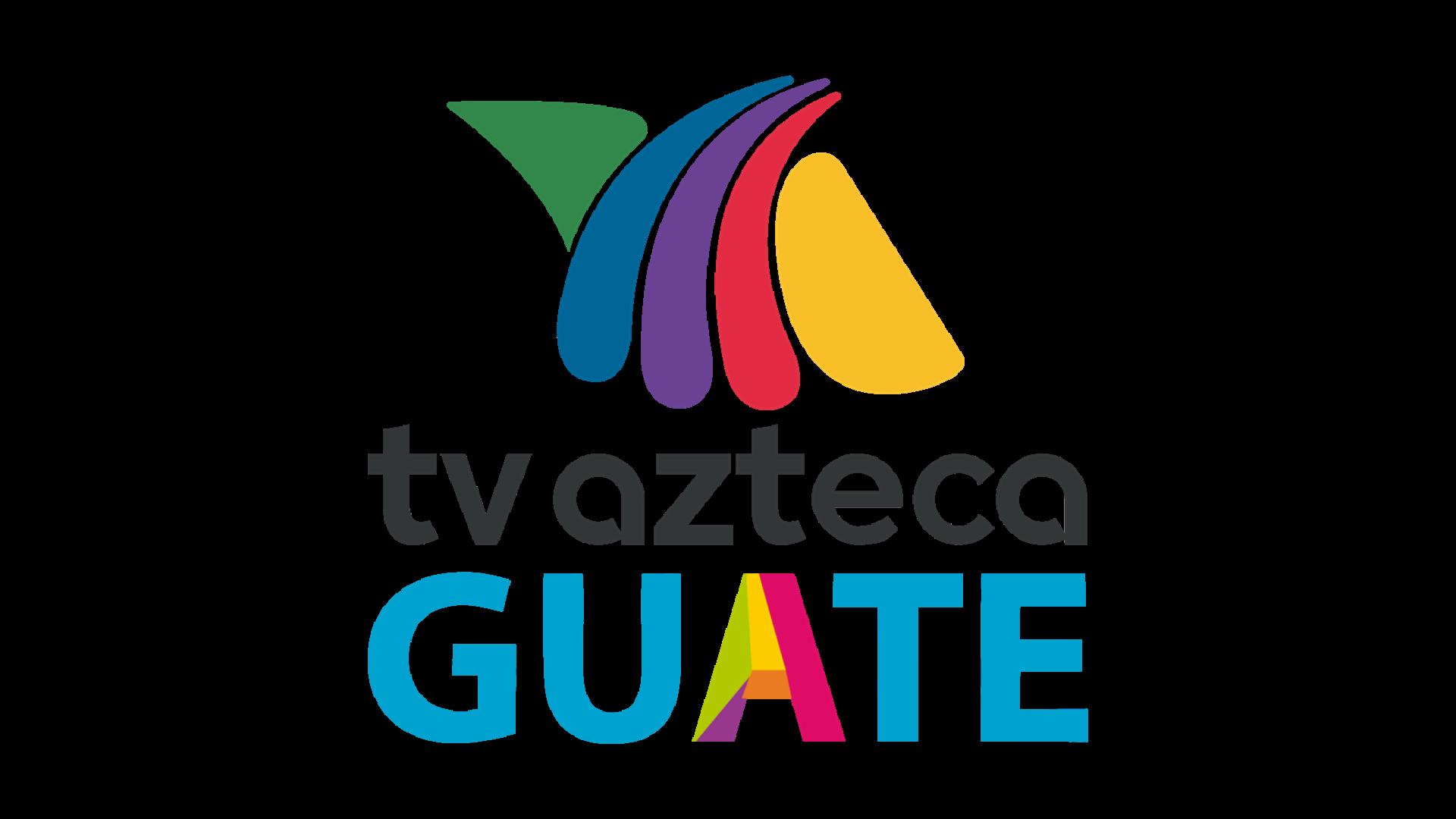 Azteca Guatemala