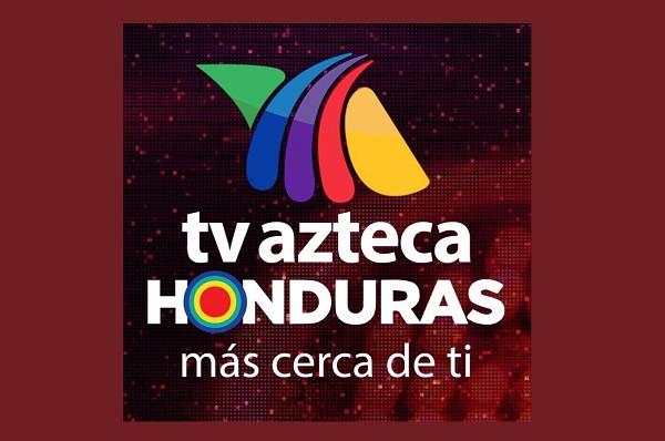 Azteca Honduras