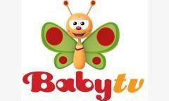 BabyTv UK