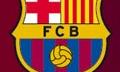 Barcelona Barca TV