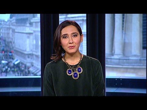 BBC Irán EN VIVO