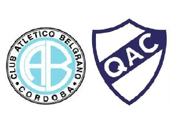 Belgrano vs Quilmes En Vivo