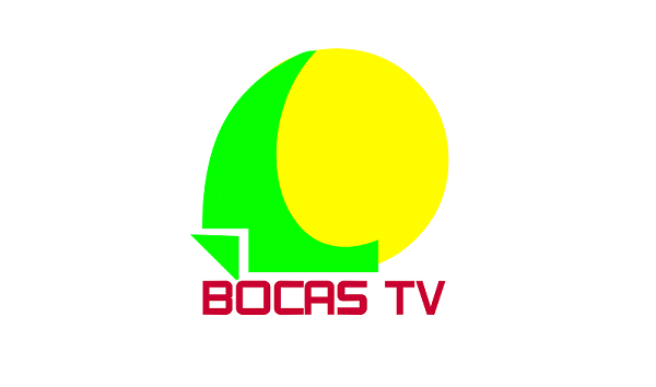 Bocas TV - BTV PANAMÁ