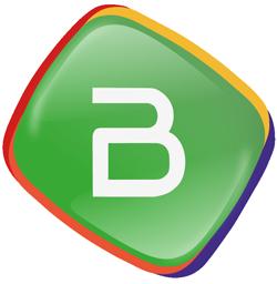 Bolivia Tv En Vivo