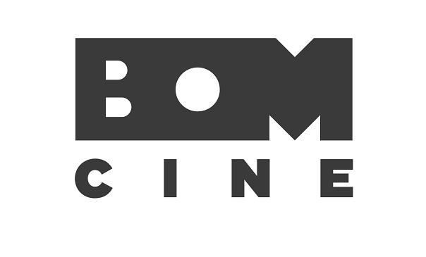 BOM Cine - A Nove