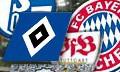 Bundesliga tv