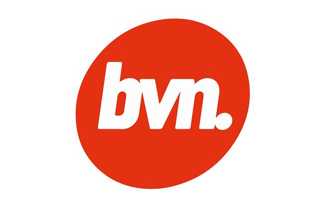BVN Televisie