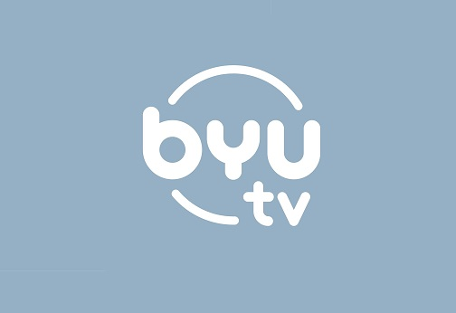 BYU Television International