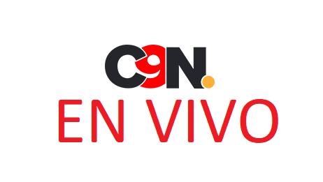 C9N Paraguay