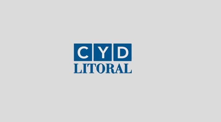 Cable y Diario - CYD Litoral