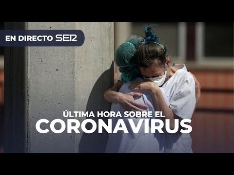 Cadena SER - EN VIVO