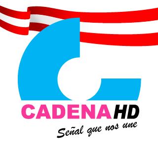 Cadena TV EN VIVO
