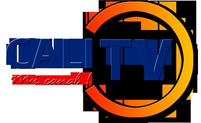 CaliTV
