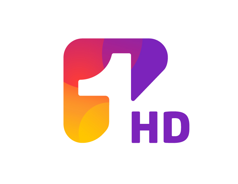 Canal 1 EN VIVO