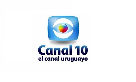 Canal 10 -  SAETA TV