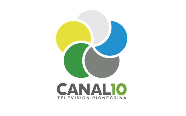 Canal 10 General Roca