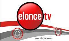 Canal 11 Paraná ElOnce Tv